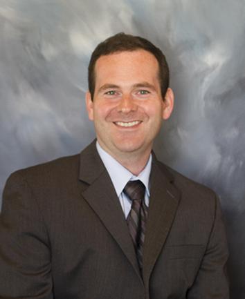 Joseph-Edelstein-Patent-Attorney
