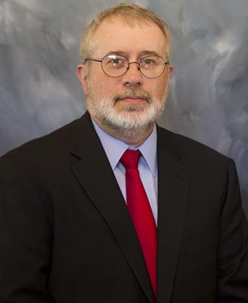 Max-Garwood-Patent-Attorney