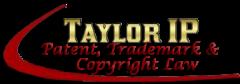 US Patent Attorney