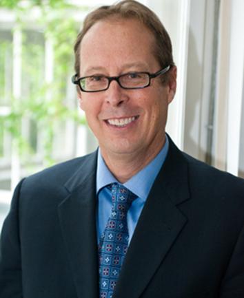 Dr.John.C.Grieger.pattent-attorney